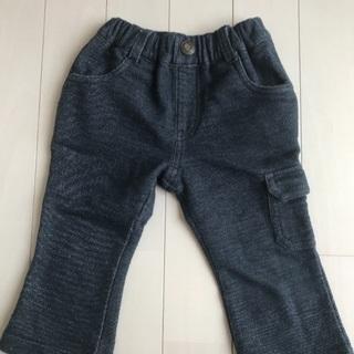 サイズ80 ズボン