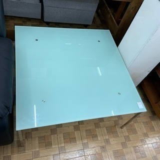 センターテーブル 幅90.5cm
