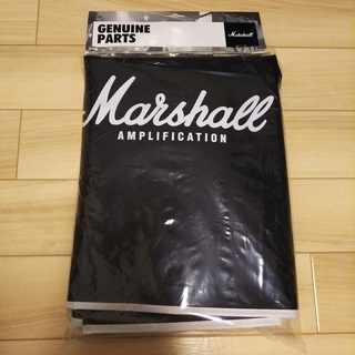 [イギリス直輸入] Marshall Amp Cover