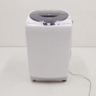Panasonic パナソニック 洗濯乾燥機 エコナビ搭載 NA...