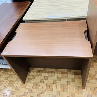 ローカウンターテーブル 幅90cm