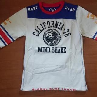 gotcha  ガッチャ サイズS(胸囲80-88)Tシャツ