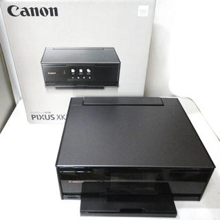 CANON/キャノン PIXUS/ピクサス XK70 イ…