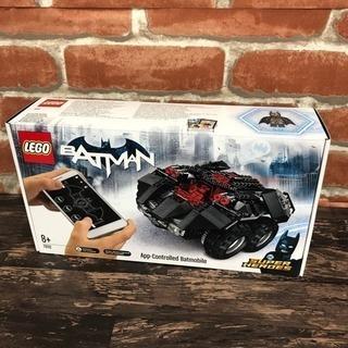 新品未開封 LEGO レゴブロック DCスーパーヒーローズ 76...