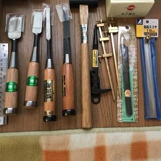 工具セット   大幅お値下げしています。 − 和歌山県
