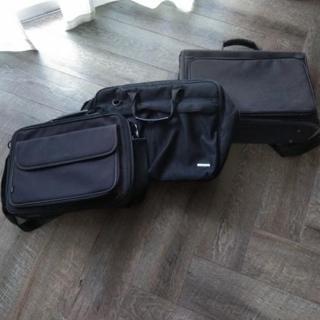 ビジネスバッグ(A4パソコンバック)