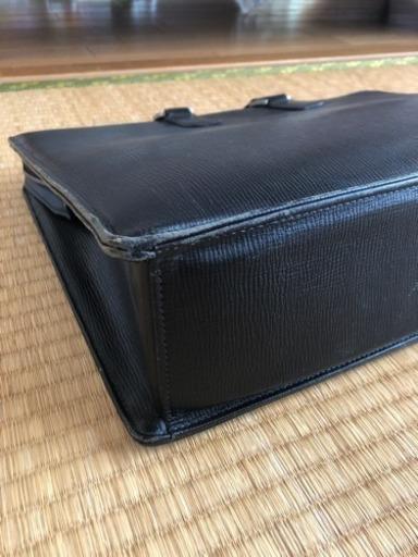 ac6e52677108 DAKS メンズ ビジネスバッグ (kobad) 柴崎のバッグの中古あげます・譲り ...