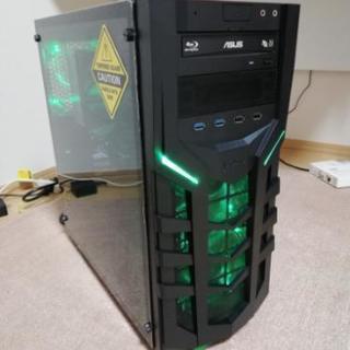 使用用途に合わせたパソコンを作成します!