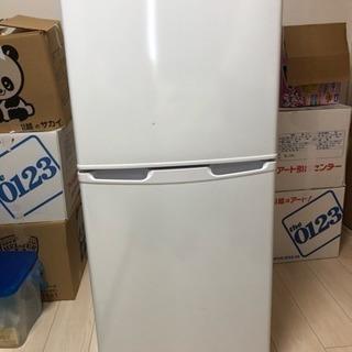 🌟美品  電子レンジ  2ドア冷蔵庫🌟