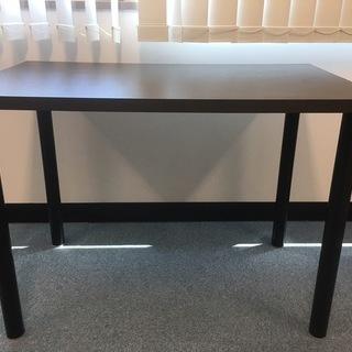 机×椅子3セット オフィス家具