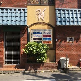 ★貸店舗・事務所★堺駅14分 バースナック居抜き 4階部分25㎡...