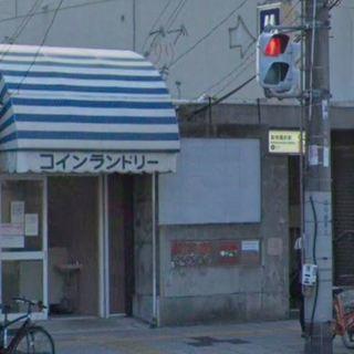 ★収益物件★1棟商業ビル 想定10% 大阪市西成区 駅隣接 H20...