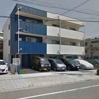 ★収益物件★1棟マンション 満室稼働中6% 神戸市兵庫区 H28年...