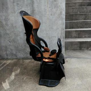 (取引開始)幼児用自転車補助席