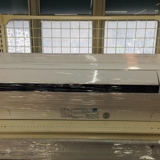 【トレファク鶴ヶ島店】SHARP AY-C22SD-W