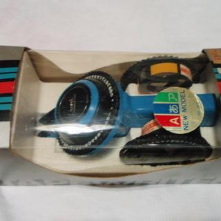 uni テープライター RS-303 (中古)