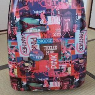 逆輸入・限定品キャリーバック旅行鞄キャリングケース
