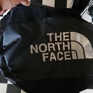 THE NORTH FACE ノースフェイスリュック