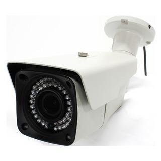 防犯カメラ【無線式】 販売いたします