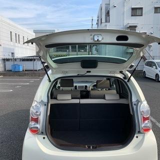 パッソ 車両価格35.8万円 愛知・岐阜・三重限定 - 中古車