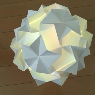 LEDテーブルランプ(ランタン)