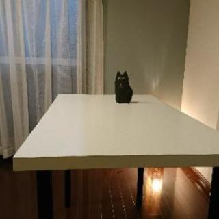 IKEAイケア☆ダイニングテーブル