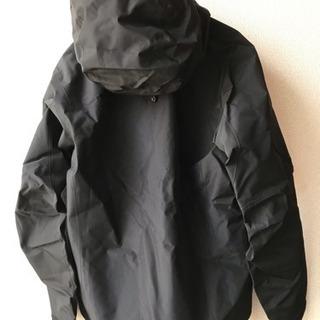 ARC`TERYX アークテリクス アルファ SV ジャケット Alpha SV Jacket Sサイズ - 藤沢市