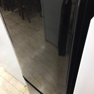 東区 和白 MITSUBISHI 168L冷蔵庫 2017年製 M...