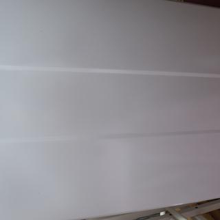 ハイアール170L2ドア冷蔵庫<引き取り希望5/30・5/31・...