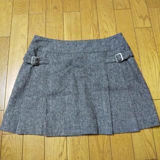 ミニスカート W64サイズ