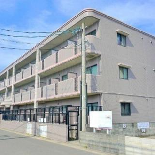 ⭕️初期0円⭕️超好条件!佐賀市で1番お得に引っ越すならココ!