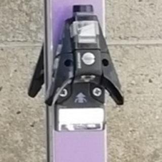 スキー板、オガサカ OGASAKA
