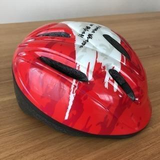ヘルメット 自転車 子供用