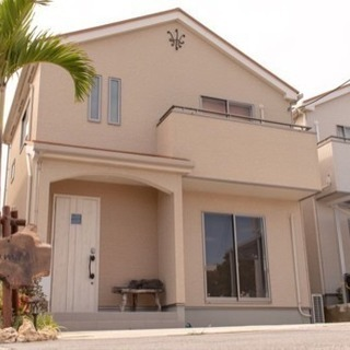 南国リゾート 沖縄 別荘 賃貸経営 色々有りますので連絡待ってます! - 名護市