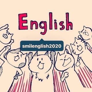 英会話教室OPENします!!
