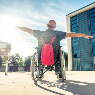 【障害者向け求人】就労継続支援B型 の新しいかたち【昼食無料】 - 福祉