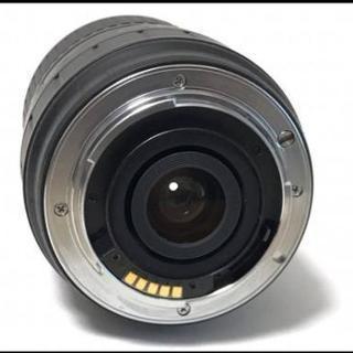 SIGMA 70-210mm F4-5.6 UC-II αマウント