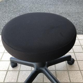 椅子!! オフィスチェアー