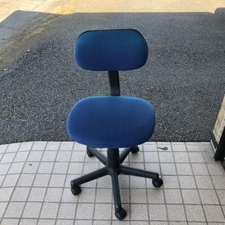 イス 椅子 オフィスに最適!