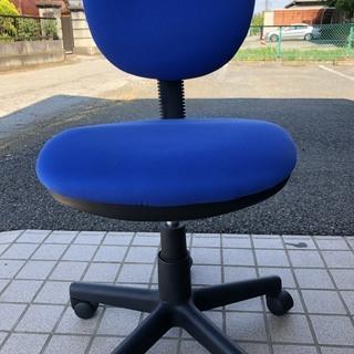 椅子 イス オフィスに最適!!
