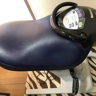 ナショナル フィットネス機器 ジョーバ EU6441【値下げしました】 - コスメ/ヘルスケア