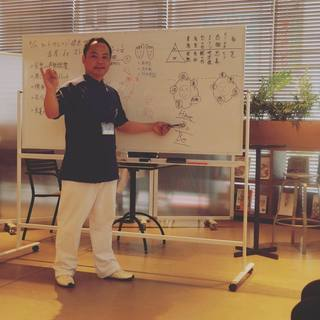 【パラリンピック日本代表トレーナー推薦 整体師養成講座 大好評 ...