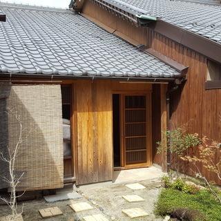関宿 旧街道 - 不動産