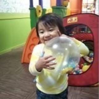 一時保育&親子遊び場です。千林商店街内にあり、駅近!保育士常駐の...