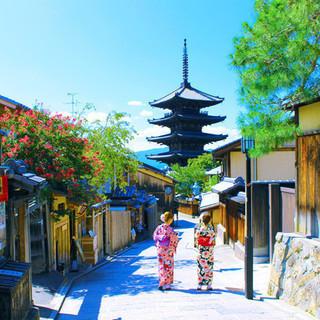 【7月14日】京都の伝統文化に触れよう!食べ歩きからの~七味体験(...