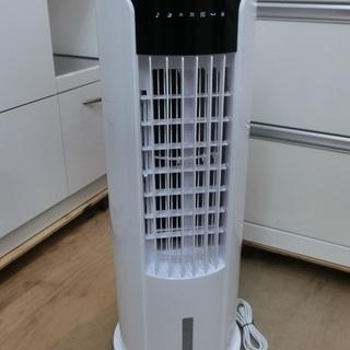 S・Kjapan 冷風扇 SKJ-KT30R 2018年製 中古美品