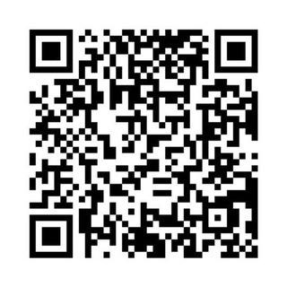 物件番号236 詳しい資料はライン@から請求ください
