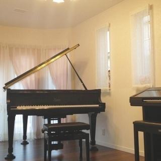 堺市中区▷▷ぽこぁぽこ音楽教室