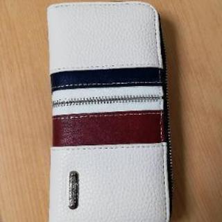 財布(新品)