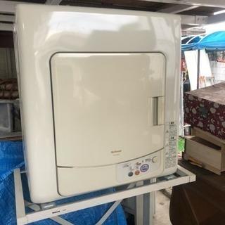 National 電気乾燥機 NH-D40K3 ※専用自立スタンド付き
